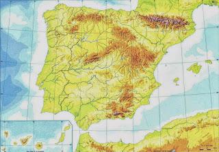 https://mapasinteractivos.didactalia.net/comunidad/mapasflashinteractivos/recurso/el-relleu-despanya-com-es-diu/d603636f-ca70-47e1-855b-c5ab1ce33a53