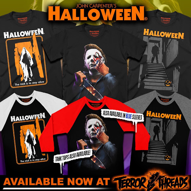 Terror threads apparel image
