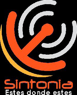 visit sintonia102.mp3