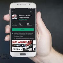 Cara Unduh Game Premium di Play Store Secara Gratis
