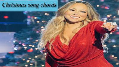 sinhala christian song chords