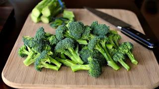 Alternatif Tıp, Brokoli, Brokoli Diyeti ile ilgili aramalar brokoli faydaları  brokoli diyeti kadınlar kulübü  brokoli kürü yapanların yorumları  brokoli haşlama suyunun faydaları  brokoli salatası  brokoli suyunun cilde faydaları  brokoli kürü kaç gün içilmeli  brokoli suyu kistlere iyi gelirmi