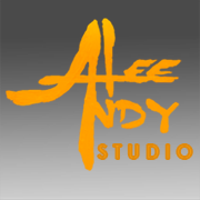 Andy Lee Studio Official Website