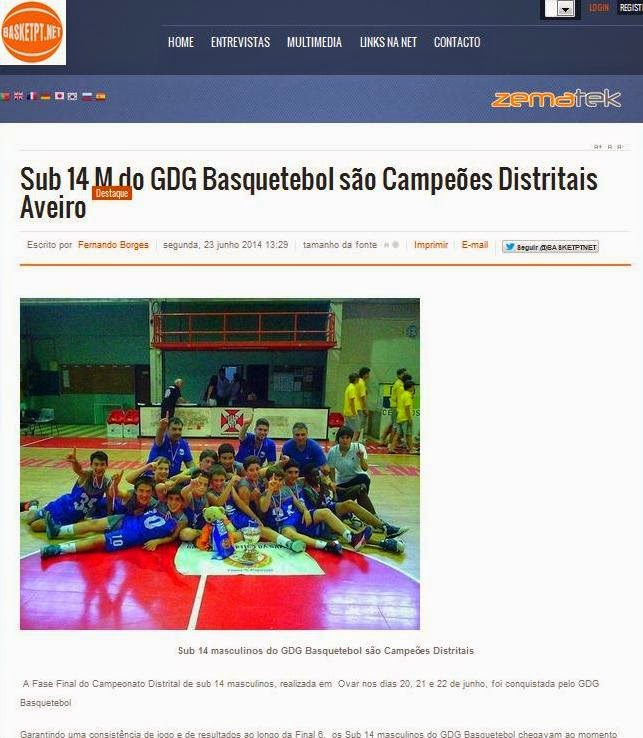 http://www.basketpt.net/index.php/2013-09-29-22-04-36/clubes/item/3528-sub-14-m-do-gdg-basquetebol-sao-campeoes-distritais-aveiro.html