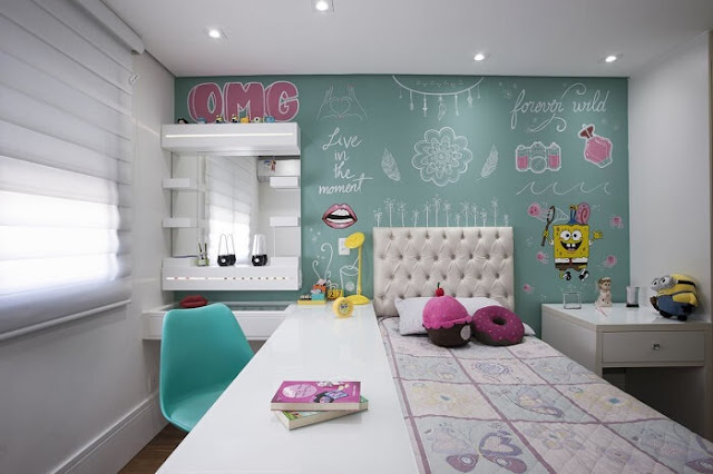 girl-room-decor