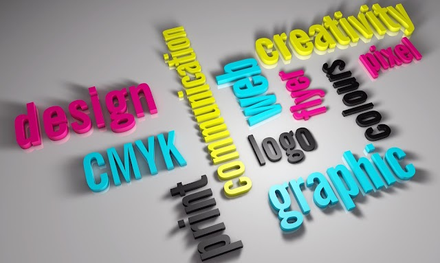 Where to Study Graphic Design in Manchester
