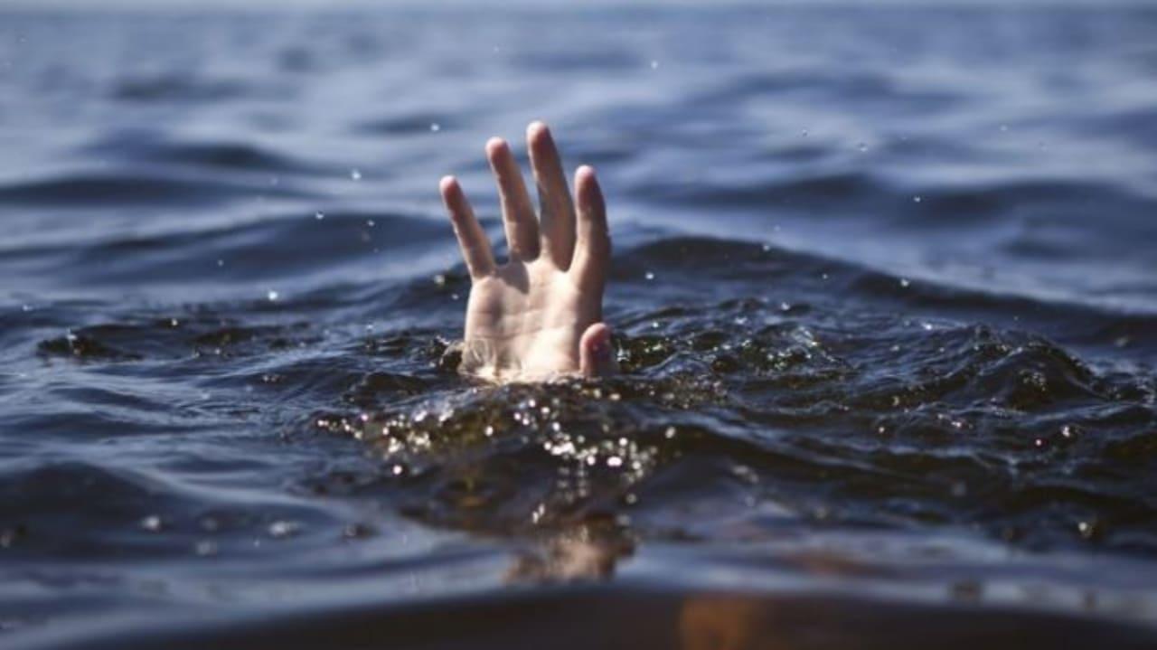 Benarkah Mati Karena Tenggelam Adalah Syahid?