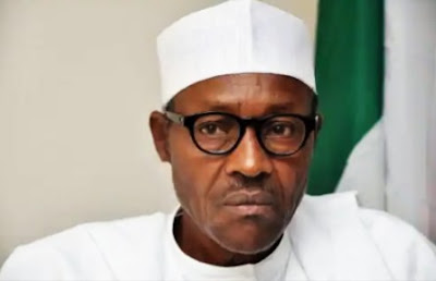 """Buhari Won't Resign Over NDDC, EFCC Corruption"" – FG Replies PDP"
