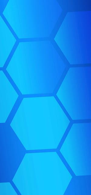 iphone wallpaper xr