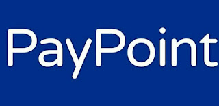 PayPoint India partnered with Bank of Baroda