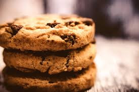 3 Tips How To Enjoy Cookies Better