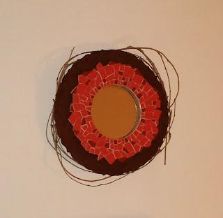 atelier art mosaique savenay mimi vermicelle cours stages vacances scolaires enfant adulte