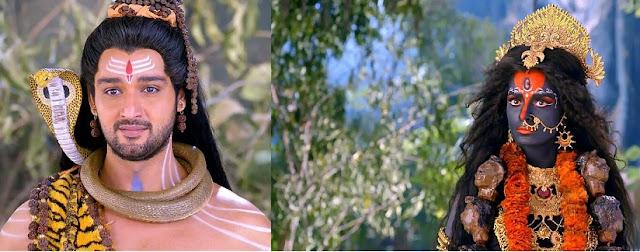 Sree Bhadrakali serial cast actress actors
