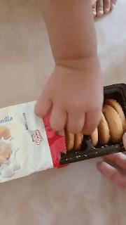 Good-time-milky-vanilla