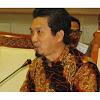 Politikus PKS Ungkap Isi Pertemuan Jokowi-Sohibul