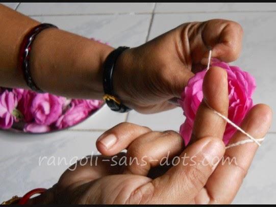 tying-rose-4.jpg
