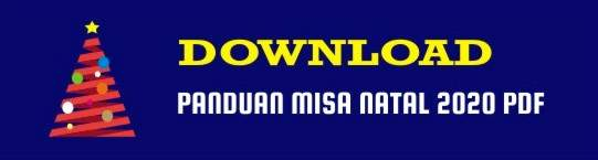 Halaman Download Web Paroki Klaten