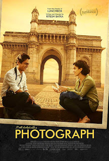 Photograph movie download torrent 1080px 720px, Photograph movie download