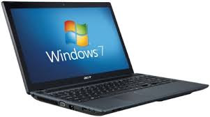 Intel HD Graphics Driver For Windows 7 32 bit