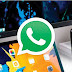 Get ready for WhatsApp Boomerangs