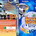 Capa DVD Space Dogs A Aventura Na Lua