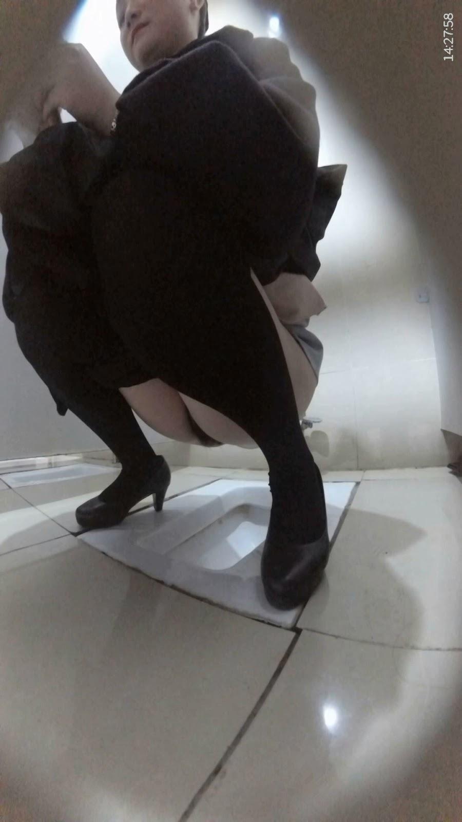 多視角盜錄美腿準空姐放尿陰戶清晰可視,AMATEUR ,HARDCORE ,HOME, CHINA