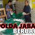 Ribuan Guru Madrasah Segera Mendapat Santunan Dari Polda Jabar