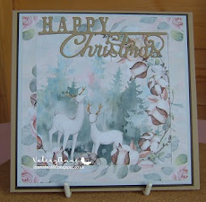 2021 Christmas Cards