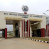 Federal University of Technology Akure (FUTA) Postgraduate Admission List for 2018/2019 Academic Session