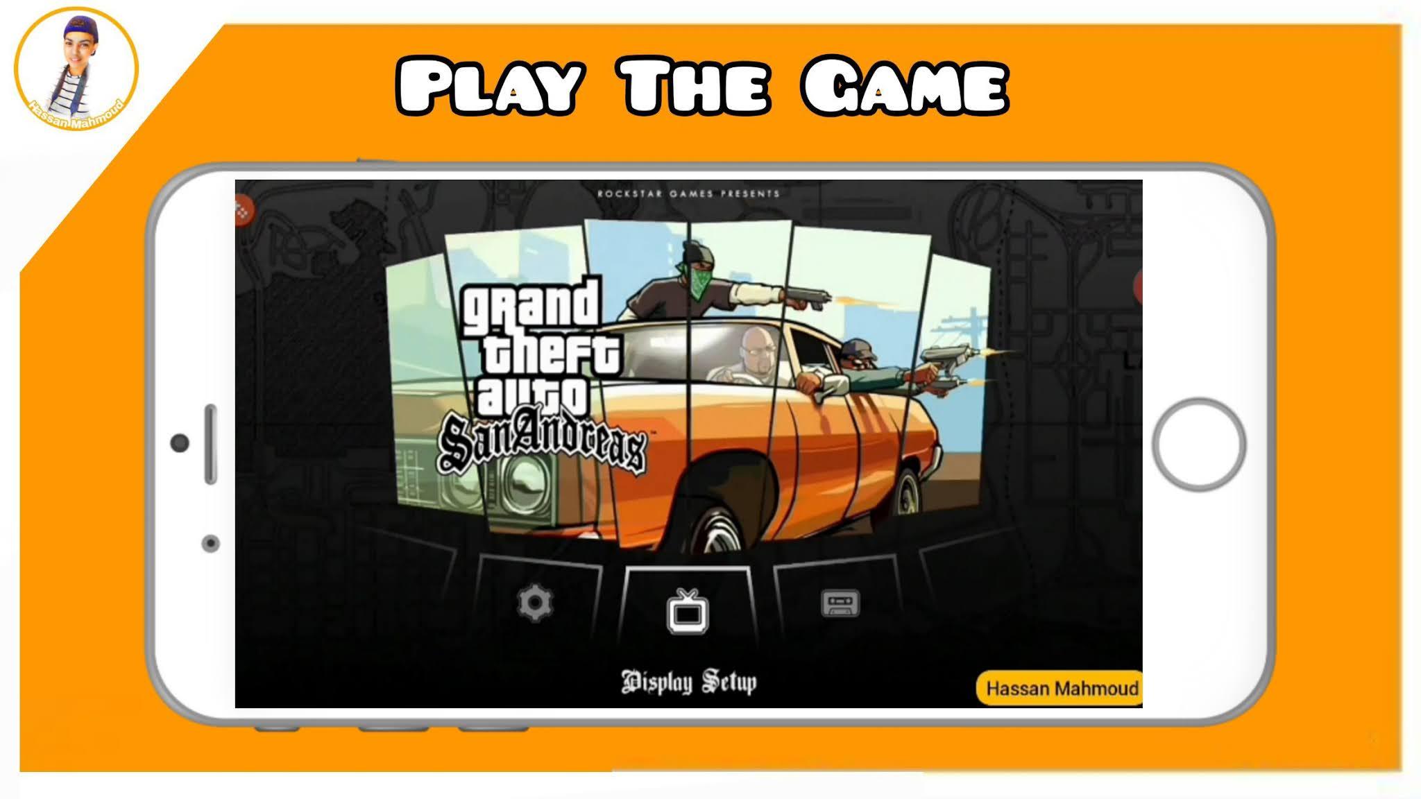 لعبة فيفا 2011 بحجم 200 ميجا للكمبيوتر