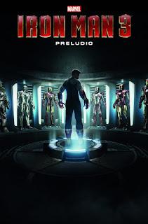 https://nuevavalquirias.com/marvel-cinematic-collection.html