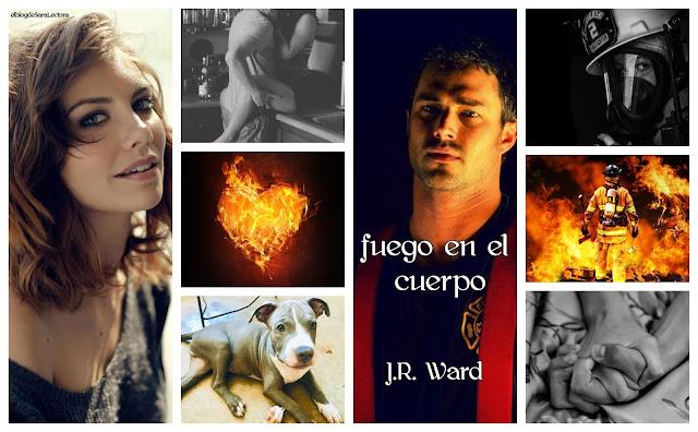 fuego-cuerpo-j-r-ward