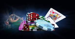 The Ideal Services From Dominobet And Different On the web Gambling Alternatives 10