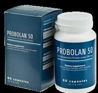 Anabolic Bodybuilding - Anabolic Steroids Probolan 50