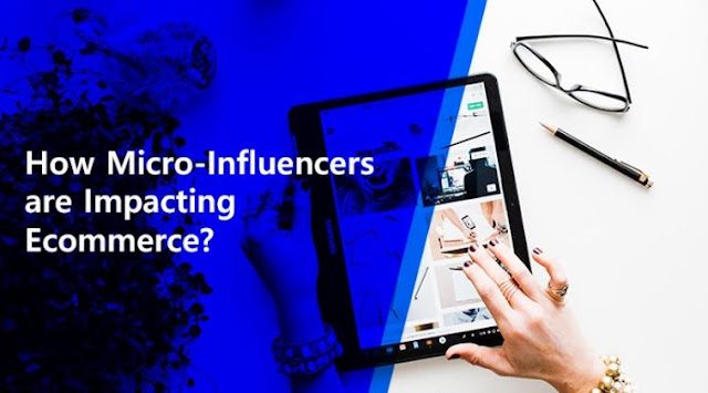 how social media micro-influencers impact e-commerce