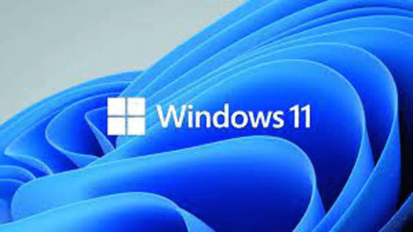 طريقة الترقية إلى إصدار ويندوز 11 مجانًا Windows