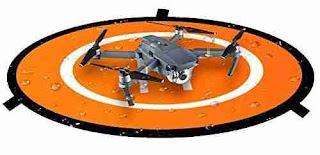 Saran Drone Tahan Air Bawah Termurah dan Terbaik