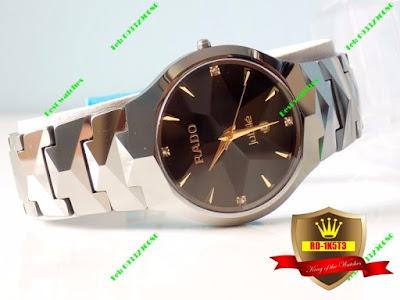 Đồng hồ nam Rado 1K5T3