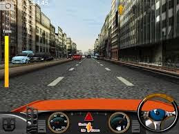 Download Dr. Driving MOD APK v1.55 (Unlimited Gold Coins)