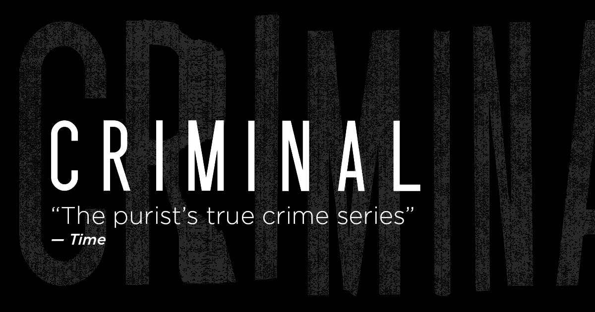 Quá trình thiết lập hồ sơ tội phạm như thế nào ? Cùng MysTown tìm hiểu nhé
