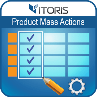 product_mass_actions