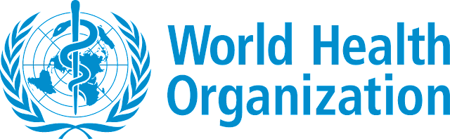 World health organization in blindness cure