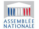 Assemblée Nationale TV