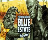 blue-estate-the-game