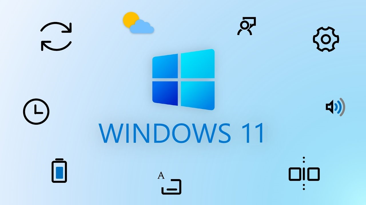 Alla fine, Microsoft ci ripensa: arriva Windows 11!