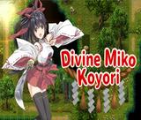 divine-miko-koyori