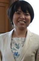 Ozawa Kana