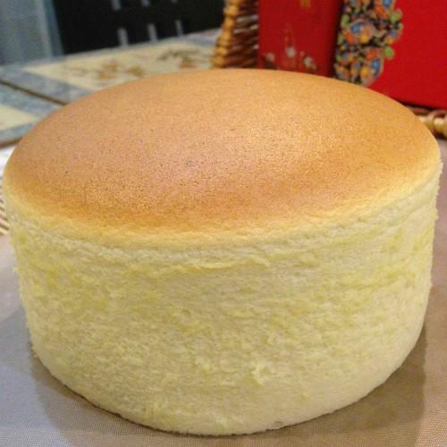 resepi kek keju span jepun  sebelum  media sosial menjadi viral  apam  bahan Resepi Kek Coklat Cheese Leleh Bakar Enak dan Mudah