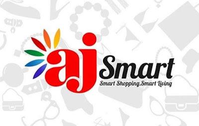 Info Lowongan Kerja di Aneka Jaya Smart! Aneka Jaya Smart Perusahaan Retail Modern membuka kesempatan kerja untuk posisi