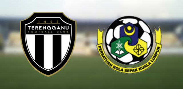 Live Streaming Terengganu FC vs Kuala Lumpur 14.1.2020 Friendly Match